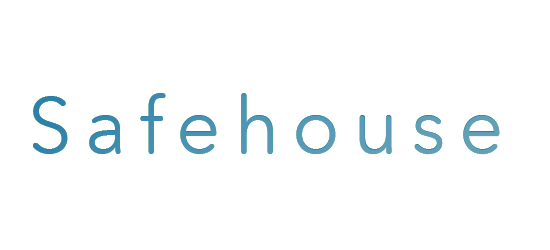 Safehouse